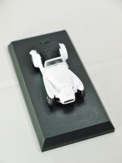 kyosho-1-64-lotus-minicar-col-seven-white-03