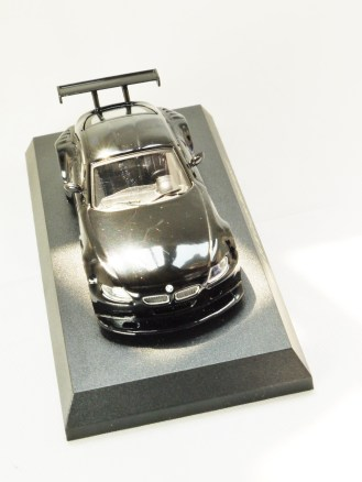 1-64-kyosho-bmw-mini-minicar-col-z4-m-coupe-motorsport-blk-3