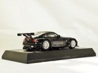 1-64-kyosho-bmw-mini-minicar-col-z4-m-coupe-motorsport-blk-6
