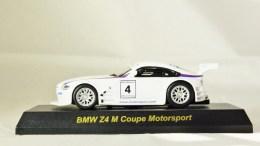 1-64-kyosho-bmw-mini-minicar-col-z4-m-coupe-motorsport-wht-1