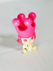 kennyswork-baby-molly-2-baby-angel-pink-02