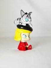 kennyswork-baby-molly-2-molly-big-ear-france-07
