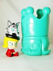 kennyswork-baby-molly-2-molly-big-ear-france-08
