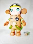 kennyswork-space-molly-monkey-kiwi-2016-02