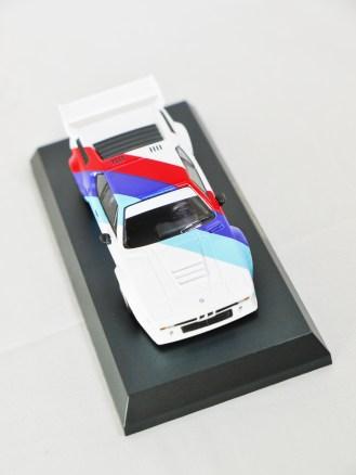 kyosho-1-64-bmw-mini-minicar-col-1-bmw-m1-gr-5-racing-wht-03