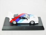 kyosho-1-64-bmw-mini-minicar-col-1-bmw-m1-gr-5-racing-wht-05