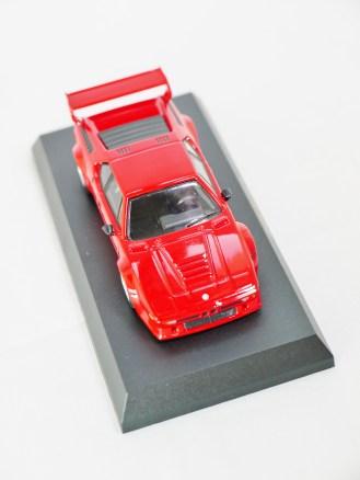 kyosho-1-64-bmw-mini-minicar-col-1-bmw-m1-gr-5-red-03