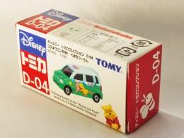 TOMICA_DISNEY-D-04-R_RR-Suzuki_Wagon_R_RR-Winnie_The_Pooh-GRN-09