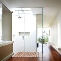18 Best of The Luxury Shower Designs In Latest Trends