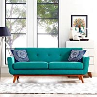 31 Perfect Sectional Sofas Design Ideas 17