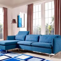 31 Perfect Sectional Sofas Design Ideas 36