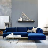 31 Perfect Sectional Sofas Design Ideas 40