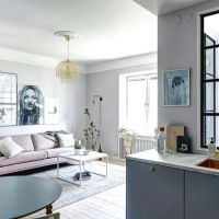 37+ Home Decor Ideas To Give Your House A Brand New Stunning Look