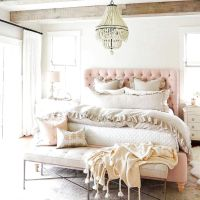 60+ Best Dreamy Master Bedroom Ideas And Designs With Many Variations 130