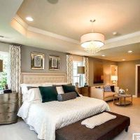 60+ Best Dreamy Master Bedroom Ideas And Designs With Many Variations 8