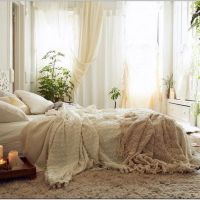 16 Eco-Friendly & Vegan-Friendly Bedding To Save Space at Home