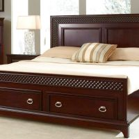 47+ Things To Consider About Mattice Bedroom Set With Laminate Finish Exposed 29