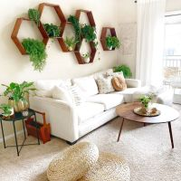 57 Best DIY Room Decor Ideas To Upgrade Your Room For Teens 28