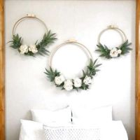 57 Best DIY Room Decor Ideas To Upgrade Your Room For Teens 33