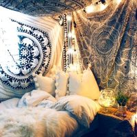 57 Best DIY Room Decor Ideas To Upgrade Your Room For Teens 34
