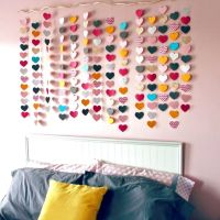 57 Best DIY Room Decor Ideas To Upgrade Your Room For Teens 36