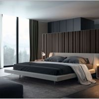 7 Men Bedroom Ideas Masculine Interior Design Inspiration 95