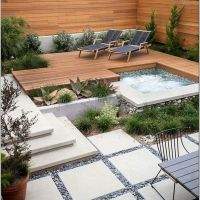 9 Major Considerations For Amazing Paver Patio Ideas 1
