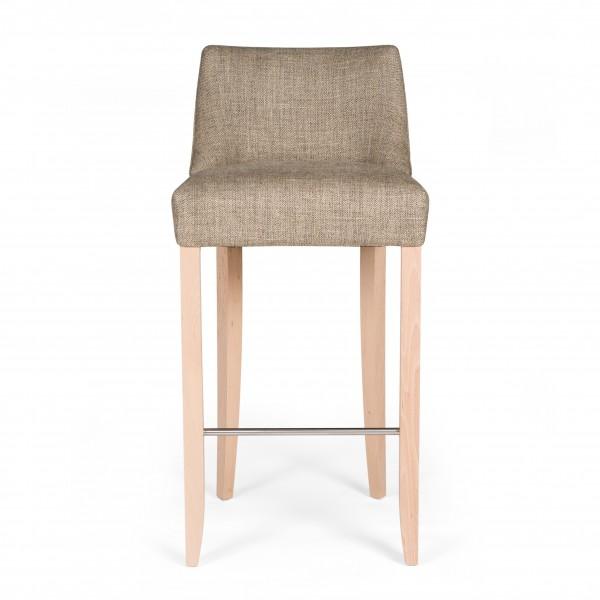 maries-corner-armchair-denver-t-01-600×600.jpg