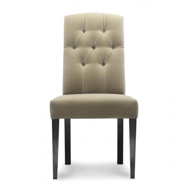 maries-corner-chair-Eaton-c-upholstered-600×600.jpg
