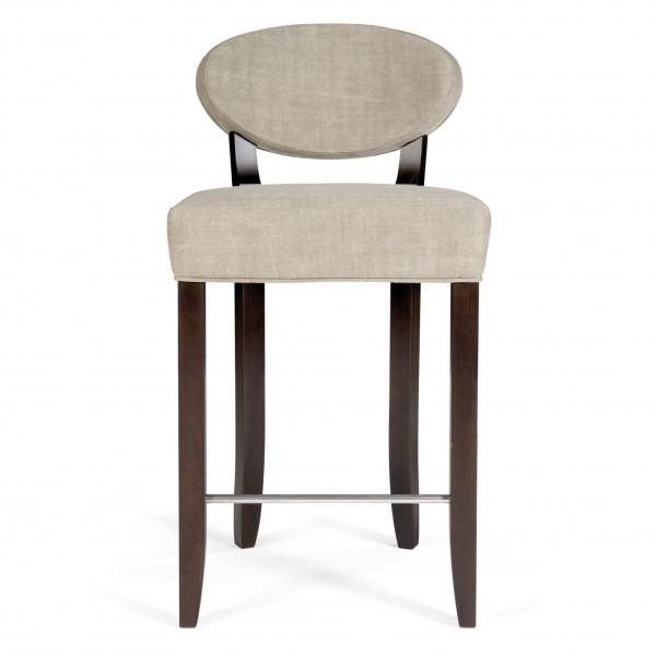 maries-corner-chair-Manchester_face-600×600.jpg