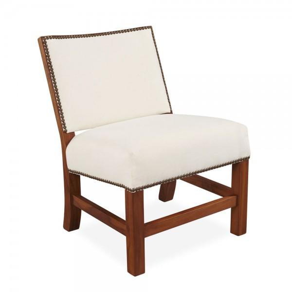 maries-corner-outdoor-armchair-pierson-7576c-600×600.jpg