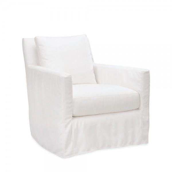 maries-corner-outdoor-armchair-santa-monica-us112_01SW-600×600.jpg