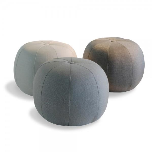 maries-corner-pouf_balloons-600×600.jpg