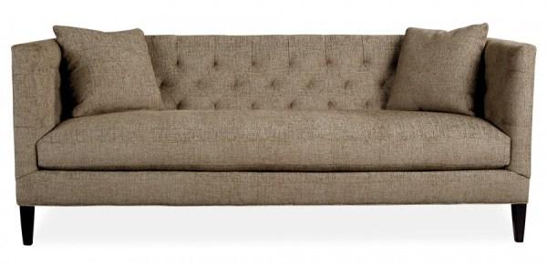 maries-corner-sofa-Henderson-3-7733-03-front-900×436.jpg