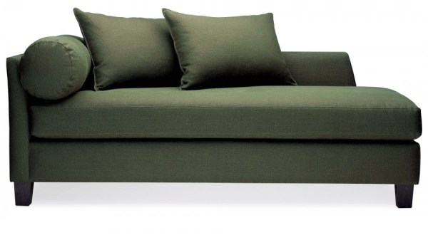 maries-corner-sofa-Jazz-LF-900×495.jpg
