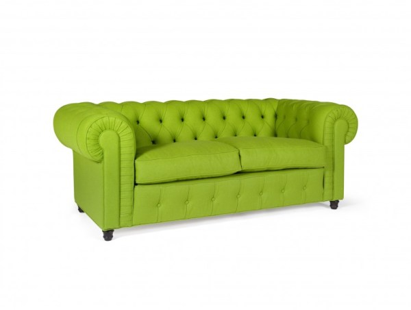 maries-corner-sofa-club-house_green_1-796×600.jpg