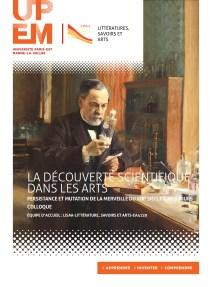 FLYER (LA DECOUVERTE SCIENTIFIQUE DANS LES ARTS)-PRINT(1)-2