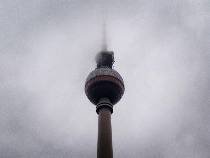 alexanderplatz berlin transboulognexpress decouvrir berlin
