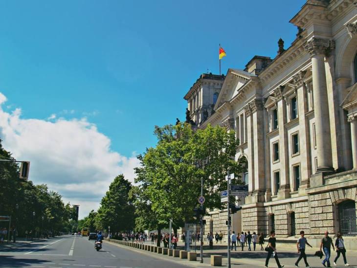 decouvrir berlin transboulognexpress reichstag