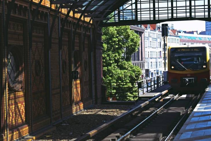 decouvrir berlin transboulognexpress photo