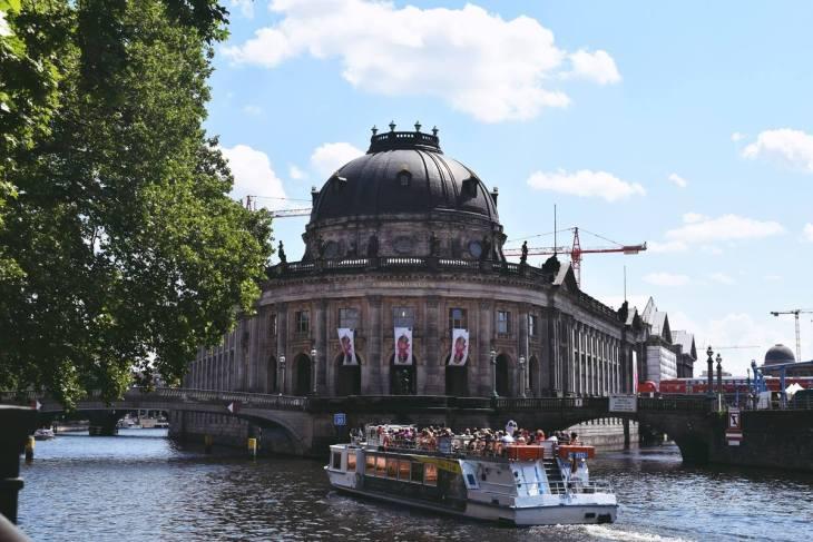musée bode berlin