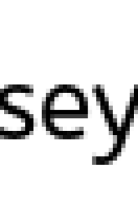 Safe and Effective Household Cleaners During Viral Outbreaks