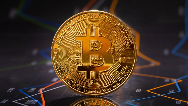 Bitcoin Has Spent Only Three Months Above Its Current Price