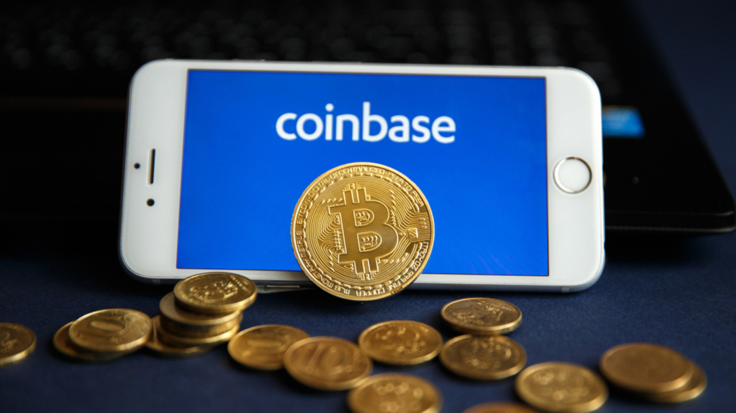 Why (and how) to take your Bitcoin off Coinbase