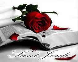LAS BIBLIOTECAS NO SON UN GASTO, SON UNA INVERSIÓN (1/2)