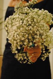 CasamentoRomantico_AzuleLilas_Miniwedding_41