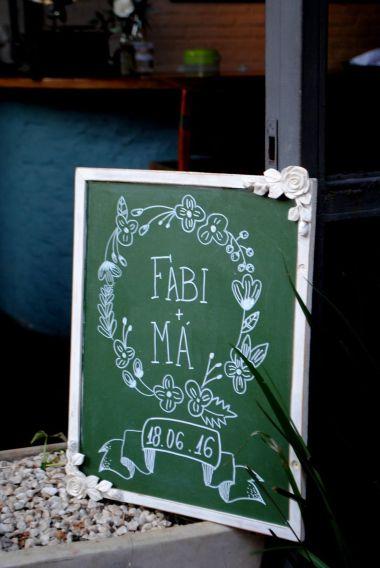DeCuore_Casamento_MiniWedding_Branco_Cobre_Bona Restaurante_Festa_Decoração (1)