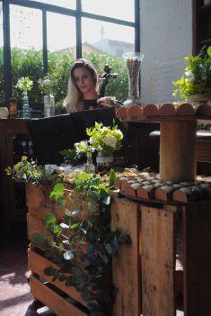 DeCuore_Casamento_MiniWedding_Branco_Cobre_Bona Restaurante_Festa_Decoração (10)