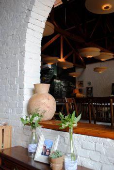 DeCuore_Casamento_MiniWedding_Branco_Cobre_Bona Restaurante_Festa_Decoração (20)