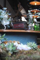 DeCuore_Casamento_MiniWedding_Branco_Cobre_Bona Restaurante_Festa_Decoração (28)